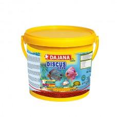 Dajana Discus Garlic Gran Premium Kova 10000 Ml 3 Kg