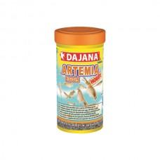 Dajana Artemia Mix 100 Ml 100 Gr