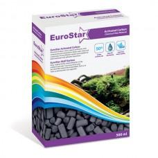 EuroStar Active Carbon 500 Ml