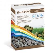 EuroStar Su Berraklaştırıcı Filtre Malzemesi 500 Ml