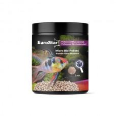 EuroStar Micro Bio Pelets 1000 Ml