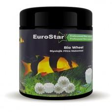 EuroStar Bio Wheel 1000 Ml