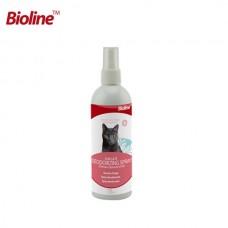 Bioline Kedi Deodorantı 175 Ml