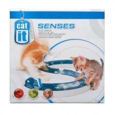 Catit Senses Oyun Çemberi