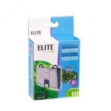Elite A60 Askı Filtre Kartuşu