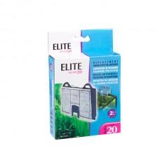 Elite A70 Askı Filtre Kartuşu